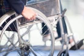 Pastoral Social da Paróquia Santa Terezinha promove Campanha de arrecadação de equipamentos para pessoas com necessidades especiais