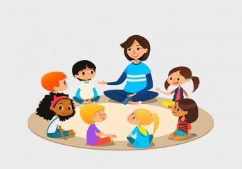 Catequese tem início em 20 de fevereiro com formação para pais, responsáveis e catequizandos