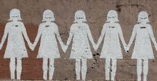 Dia Internacional da Mulher, uma data que merece reflexão