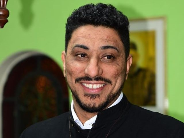 Paróquia Santa Terezinha alegra-se com a Profissão dos Votos Perpétuos de mais um membro da sua comunidade